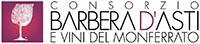 consorzio barbera d'asti e vini Monferrato